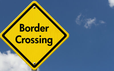 Shipping from Mexico to USA: A Handy Guide to Cross Border Shipping