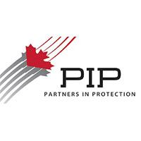 PIP logo
