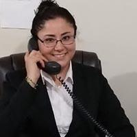 Karla Samano